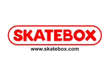 Raimundhof_Slideset_skatebox