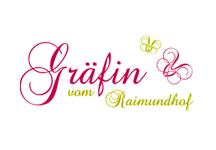 Raimundhof_Slideset_Graefin