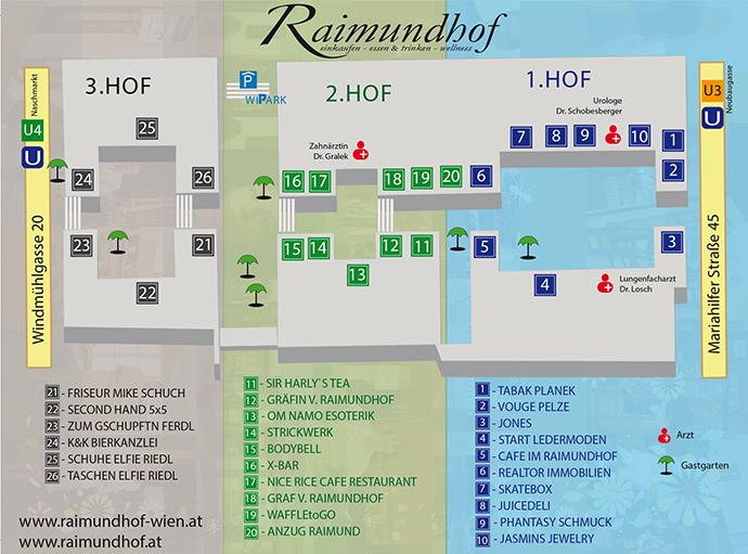 raimundhof_flyer_V4_2015_690